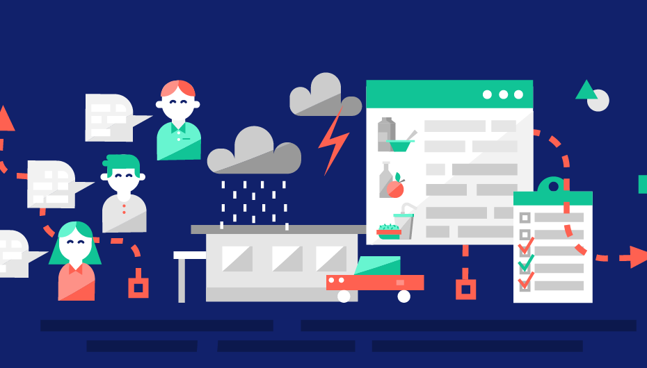 How to Select the Right Demand Forecasting Method for Your Startup